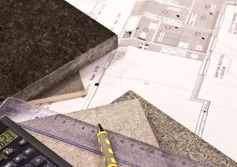 Vloeren Dhondt Kwaliteit Tegels Vloeren Wand